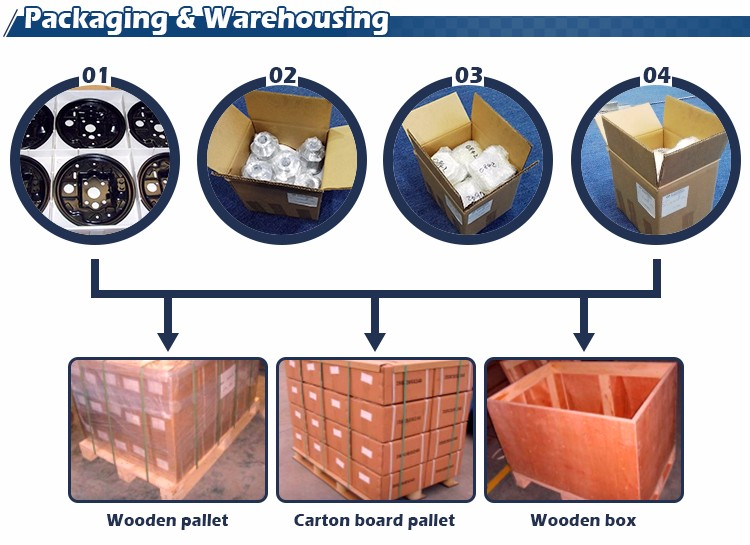 Mogel-Find China Factory Custom Finishing Powder Coating Laser Cut Part On Mogel-4