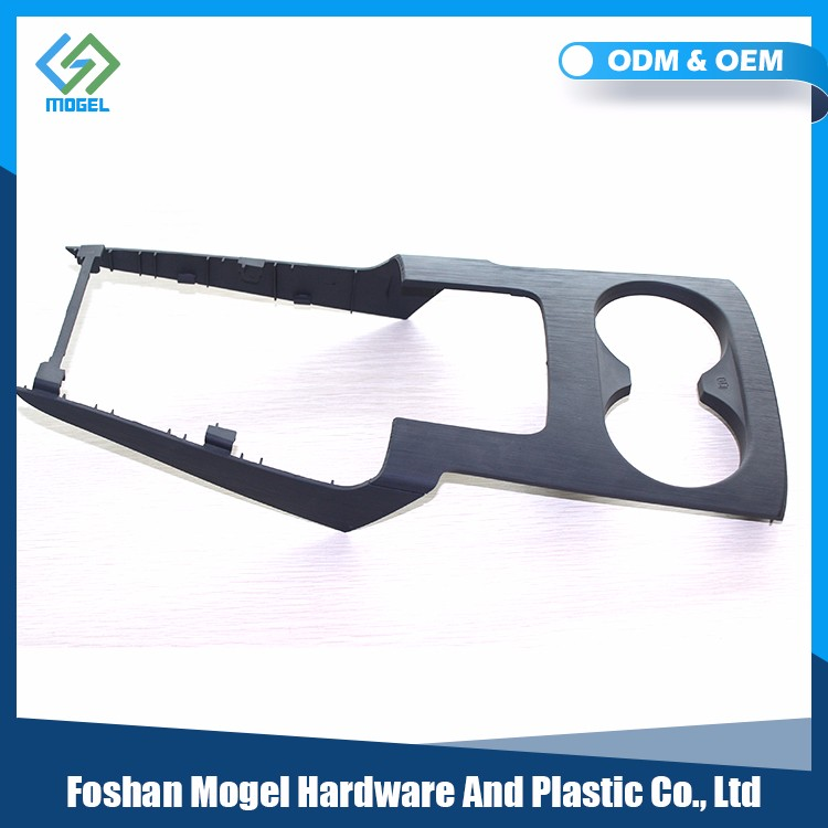 Mogel-Find Custom Plastic Injection Molding Parts With Abs Pc Or Custom Material-1