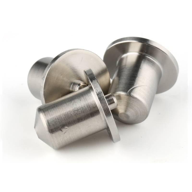 Chinese Wholesale Cnc Precision Machining Cnc Machining Brass