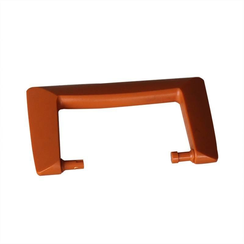 Manufacturer Supply Cheap Price Production Plastic Injection Mould Parts